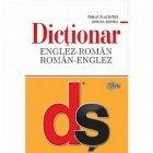 Dictionar englez-roman, roman-englez. Editia a II-a revazuta si completata cu minighid de conversatie