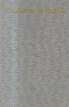 Dictionar de Logica