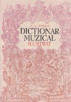 Dictionar muzical ilustrat