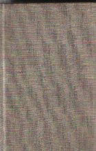 Dictionar de Neologisme, Editia a II-a revazuta si adaugita (1966)