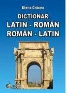 Dictionar roman latin latin roman