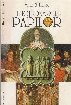 Dictionarul Papilor