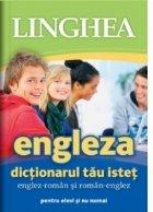 Dictionarul tau istet englez-roman si roman-englez pentru elevi si nu numai
