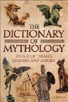 Dictionary Mythology