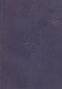 Dictionnaire Francais-Roumain (VIe Edition)