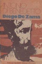 Diego Zama