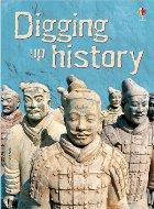 Digging history