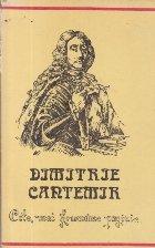 Dimitrie Cantemir Cele mai frumoase