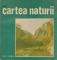 Din cartea naturii - Antologie de Aura Pana