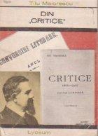 Din Critice