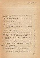 Dinamica limbii romane literare - Vocabular, Sintaxa, Stil-