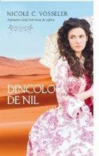 Dincolo de Nil