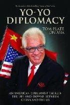 Yo-Yo Diplomacy