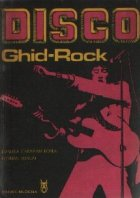 Disco - Ghid Rock, Editie revizuita si adaugita