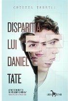 Dispariția lui Daniel Tate