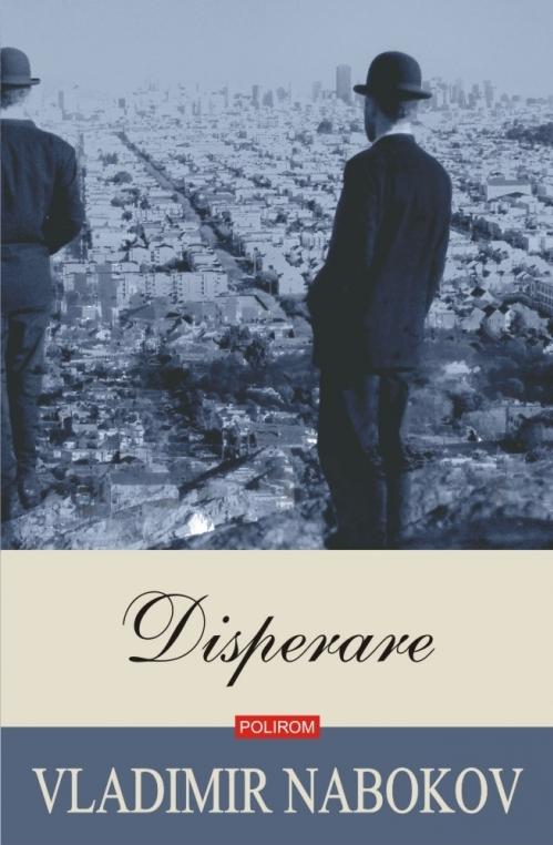 Disperare (ediția 2019)