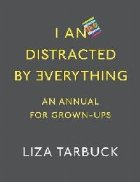 Distracted Everything