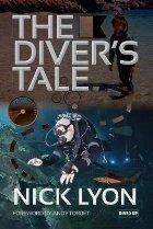 Diver's Tale