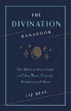 Divination Handbook