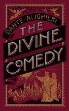 Divine Comedy (Barnes Noble Collectible