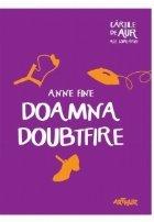 Doamna Doubtfire | Cartile de aur ale copilariei