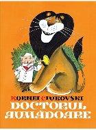 Doctorul Aumădoare