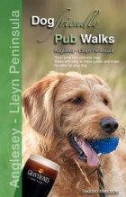 Dog Friendly Pub Walks