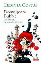 Domnișoara Bubble