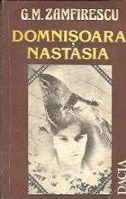 Domnisoara Nastasia si alte piese