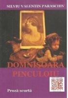 Domnisoara Pinculoiu
