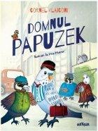 Domnul Papuzek