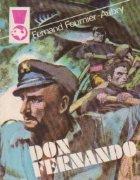 Don Fernando, Volumul I