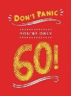Don\ Panic You\ Only