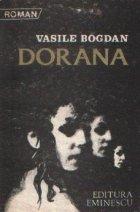 Dorana Roman