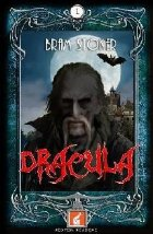 Dracula Foxton Reader Level (400