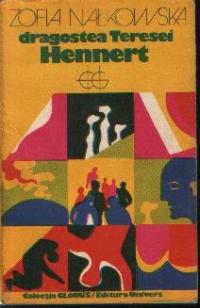 Dragostea Teresei Hennert