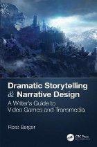 Dramatic Storytelling & Narrative Design