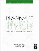 Drawn Life: Golden Years Disney