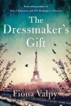 Dressmaker's Gift