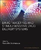 Drug Targeting and Stimuli Sensitive