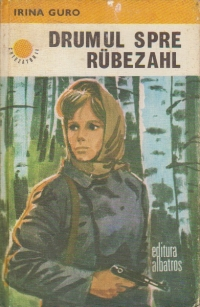 Drumul spre Rubezahl