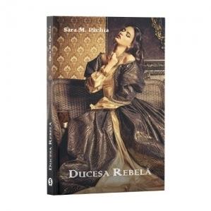 Ducesa rebela