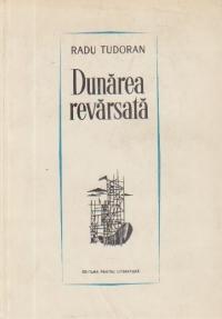 Dunarea revarsata, Editia a III-a revazuta