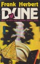 Dune, Cartea intii