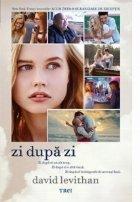 Zi dupa zi (editie de film)
