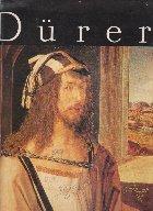 Durer, Album (Editie 1984)