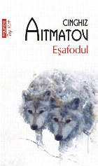 Eșafodul (ediţie de buzunar)