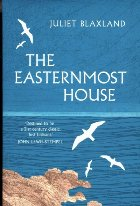 Easternmost House