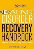 Eating Disorder Recovery Handbook