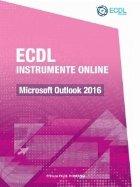 ECDL Instrumente online. Microsoft Outlook 2016